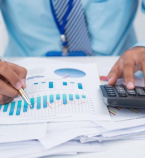Advance Financial Management (AFM)